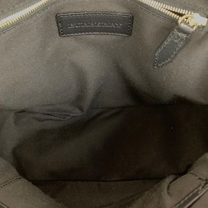 560362dadd9d Burberry Bags - New Burberry Bridle House Orchard Satchel 3903898